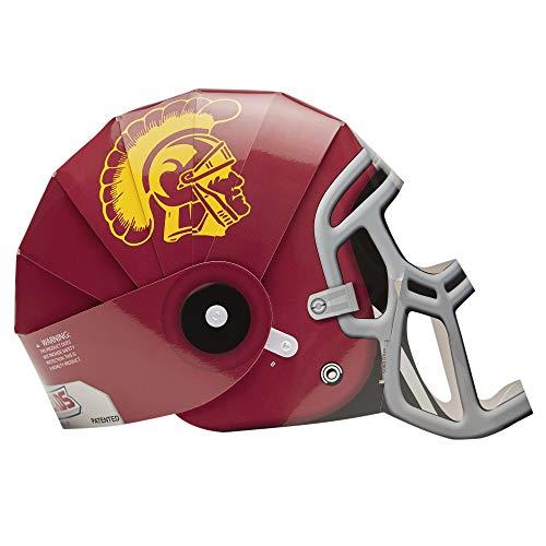 Buy usc kids football helmets