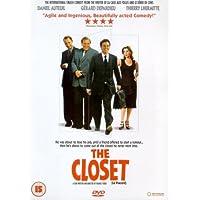 The Closet aka Le placard [2001]
