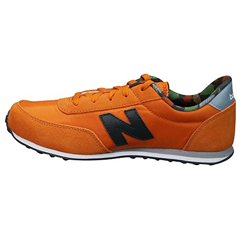 Gris Pointure Noir 0 36 New Orange Couleur Balance KL410Z2Y KL410Z2Y w0AIq6