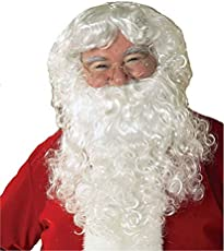 ec41391b878 Top 10 Best Santa Claus Glasses 2019 - Latest Bestsellers Only