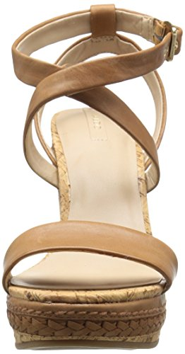 Aldo Cognac Sandal Wedge Women's Rosemina qqwHpAS