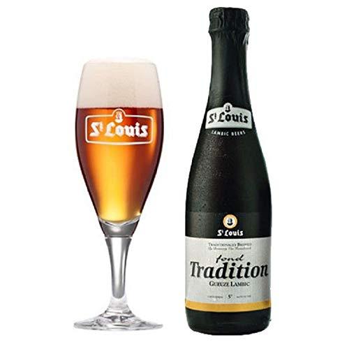 Kit Cerveja Louis com Taça