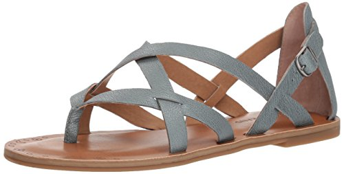 Lucky Brand Womens Ainsley Sandal