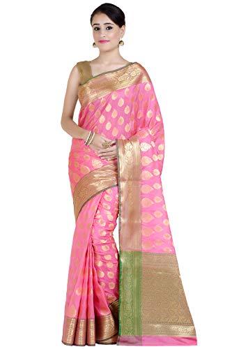 Chandrakala Women