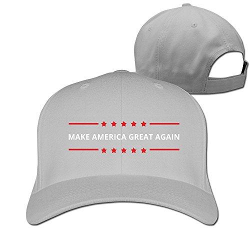 hnn-unisex-make-america-great-again-peaked-baseball-caps-hats