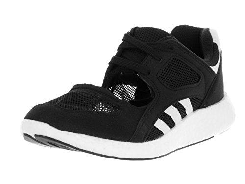 Attrezzatura Originale Adidas Racing 91/16 W Nera