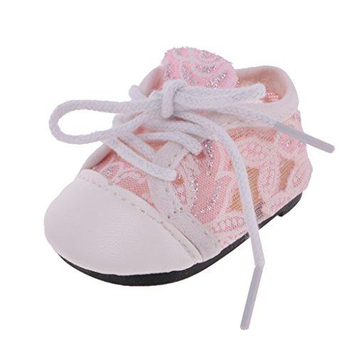 Prezzo Il Amazon Miglior Online Shoes Di es In Savemoney orCsdthQxB