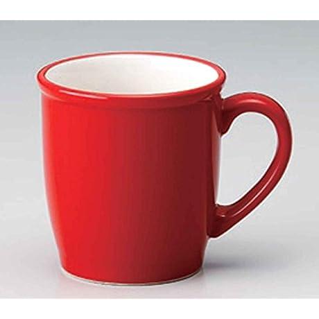 Nuriwake 3 4inch Set Of 10 Mugs Porcelain Made In Japan