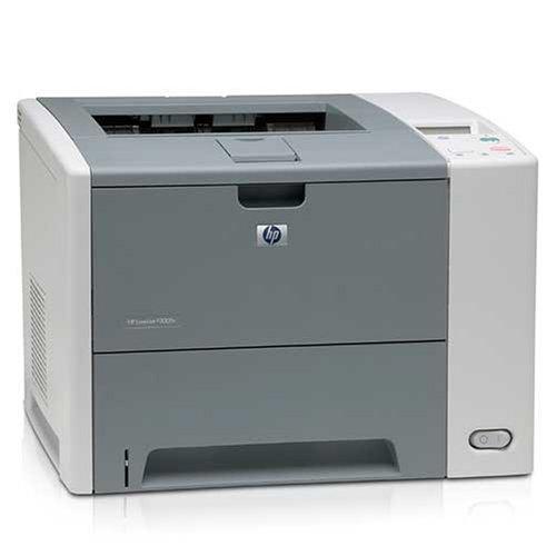 multi tray laser printer - 9