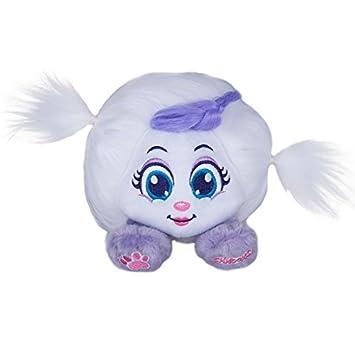Amazon.es: Shnooks suave juguete de peluche con accesorio (SHWEETLY): Juguetes y juegos