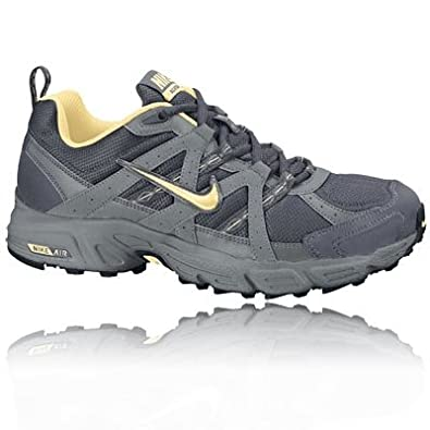 88e5f2ef8c3 NIKE Lady Air Alvord VII Trail Running Shoes