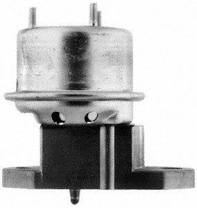 egr valve 91 grand marquis - 5
