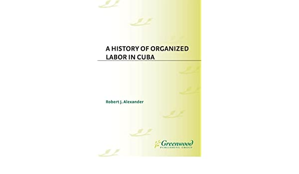 Federation of Cuban Workers (CTC)