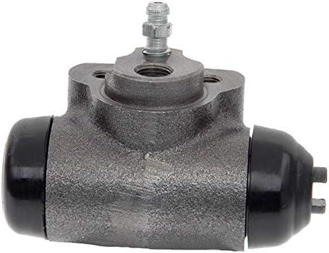 Raybestos WC370180 Professional Grade Drum Brake Wheel Cylinder