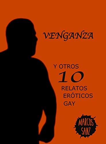 Amor libre: Y otros 8 relatos eróticos de temática gay