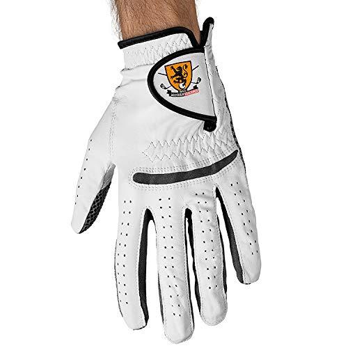 Bad MF Golf Glove