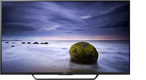 Sony KD-65XD7504 164 cm (65 Zoll) Fernseher (4K Ultra HD, Smart TV)