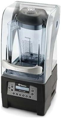 Vitamix 36019 36019-1 Vita-Mix Quiet One Blender