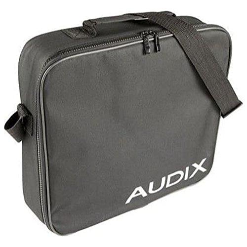 Audix CASE-360A Case for RAD360 by Audix