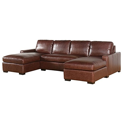 3-Piece Sectional Sofas For Sale: Three-Piece Couch Styles