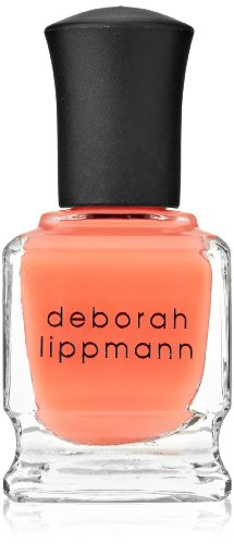 deborah lippmann Crème Nail Lacquer, Girls Just Want To Have Fun