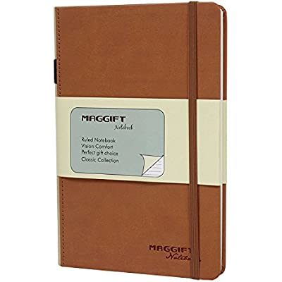 maggift-hardcover-notebook-thick-1
