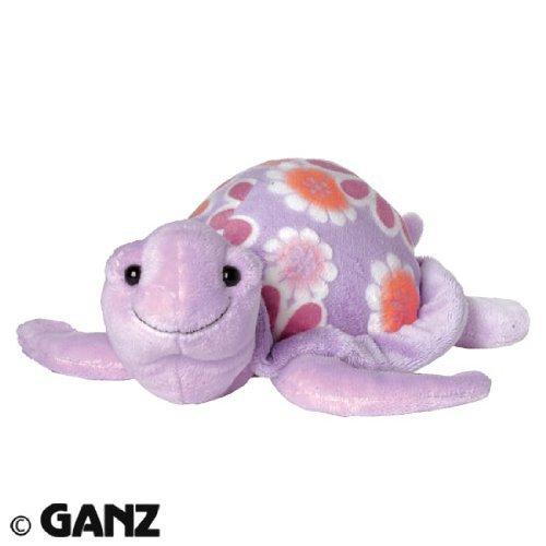 Webkinz Blossom Sea Turtle