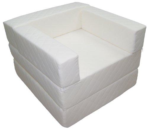 Abeil-15000000626-Sofa-Cama-Plegable-200x78x18-cm