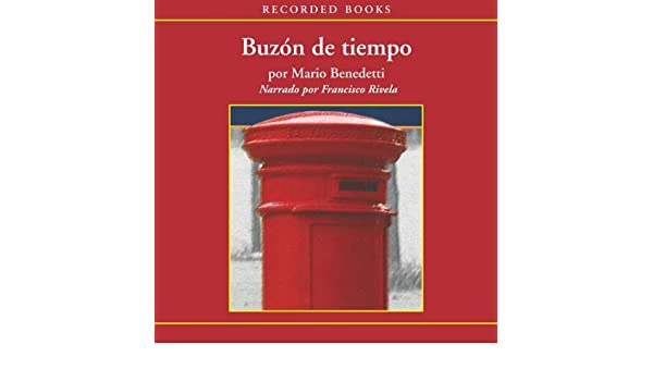 Amazon.com: Buzón de Tiempo [Mailbox of Time (Texto Completo ...