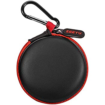 Amazon.com: Bose 731670-0030 Sound Sport Headphones Carry