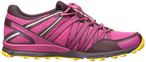 Hansen Shoe Women's Terrak Formula Dazzling Running Midnight Rose Helly Trail dAwXg1wxq