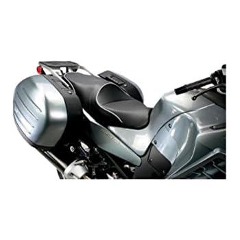 Amazon Com Sargent World Sport Performance Motorcycle