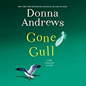 Gone Gull | Donna Andrews
