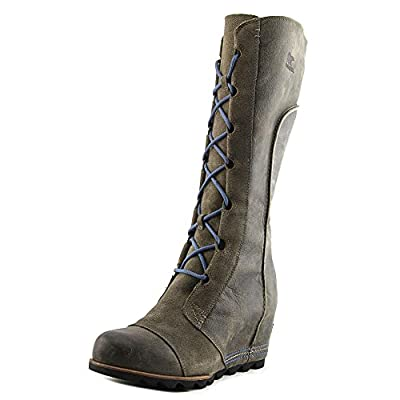 Sorel Women's Cate the Great Wedge