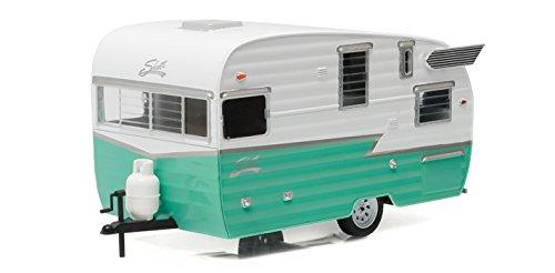 1960's Cars - 3