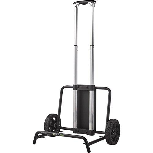 Goal Zero Yeti Lithium Cart One Color, One Size by Goal Zero