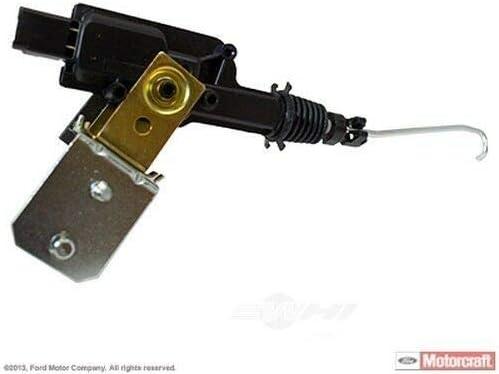 Motorcraft SW-6938 Door Lock Cylinder Switch