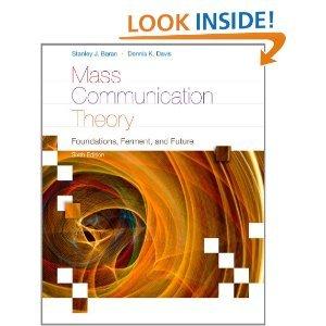 Major Principles of Media Law, 2012 Edition pdf epub