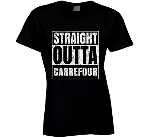 straight-outta-carrefour-haiti-worn-look-parody-city-t-shirt-l-black