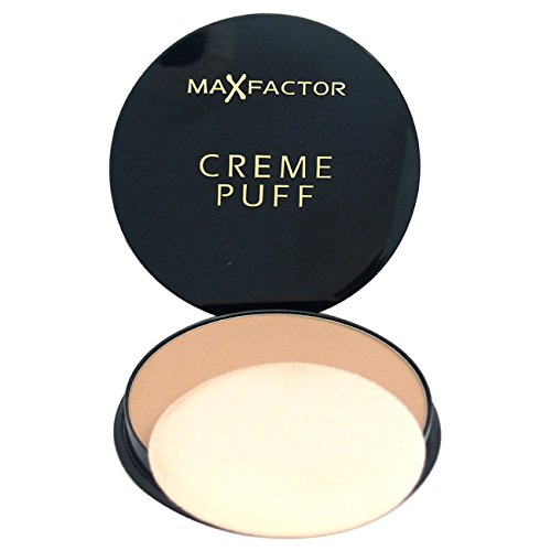 max-factor-creme-puff-foundation-no42-deep-beige-074-ounce