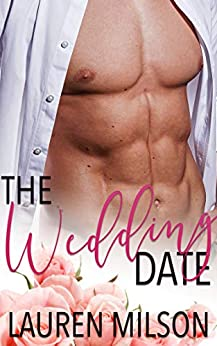 99¢ – The Wedding Date