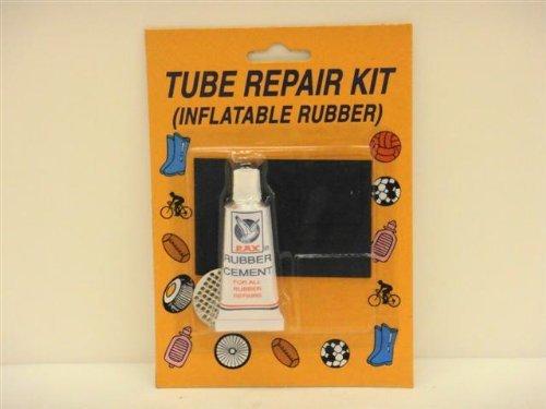 PAX Tube Repair Kit Bicycle