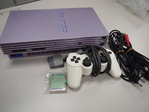 プレイステーション2 SAKURA の商品画像