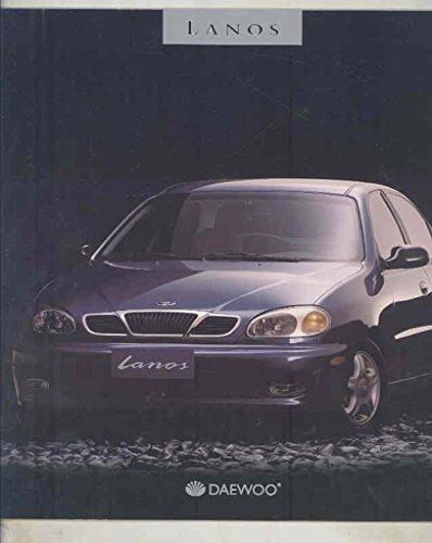 2000-daewoo-lanos-s-se-sx-sedan-hatchback-brochure