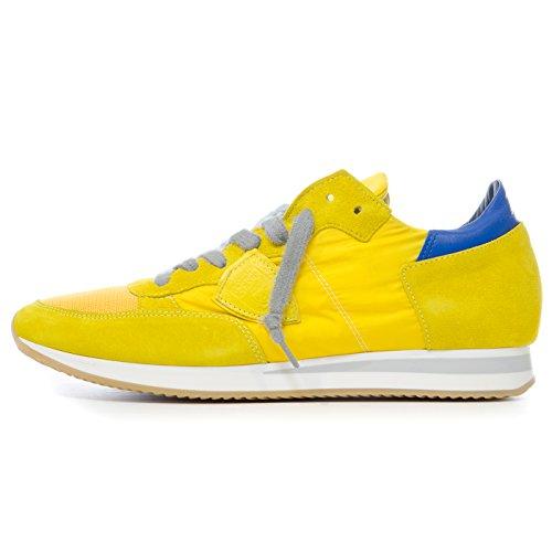Zapatos para hombre PHILIPPE MODEL TRLU (41, WX32)