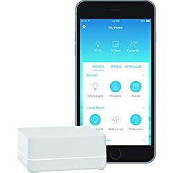 1 of Smart Bridge, Plug-in, White