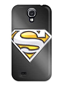 EbubjNM321xYYCI ZippyDoritEduard Logo Durable Galaxy S4 Tpu Flexible Soft Case