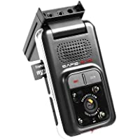 BOYO VTR104 2+1CH Blackbox Digital Video Recorder