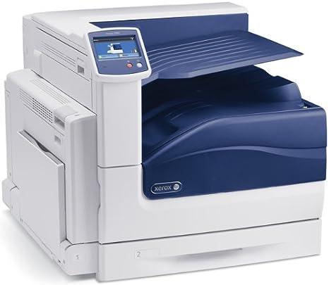 Xerox Phaser 7800 DN - Impresora láser (A3, 1200 x 2400 dpi ...