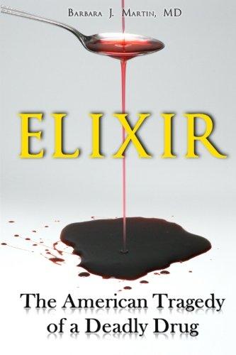 Download Elixir: The American Tragedy of a Deadly Drug pdf epub